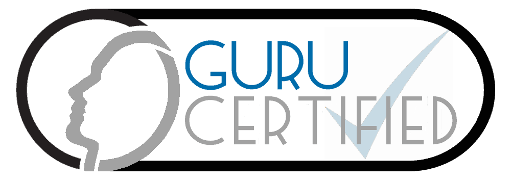 Scalp Guru certified