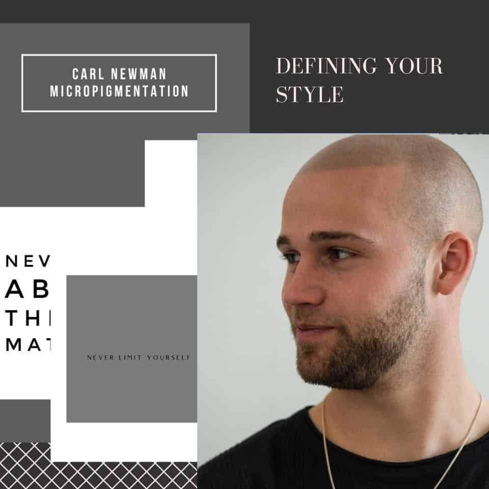 IMG-20190816-WA0005 Gallery -The Scalp  & Micro-pigmentation Experts Swindon