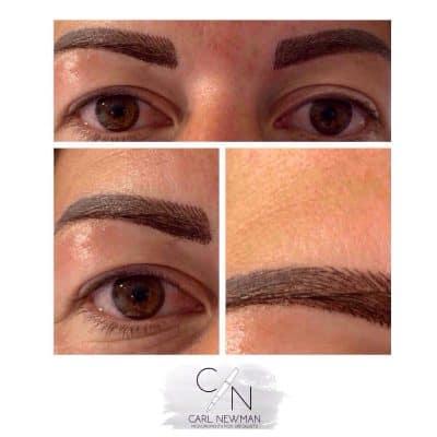 IMG-20190816-WA0024-400x400 Gallery for Semi-Permanent Make-up -The Scalp  & Micro-pigmentation Experts Swindon