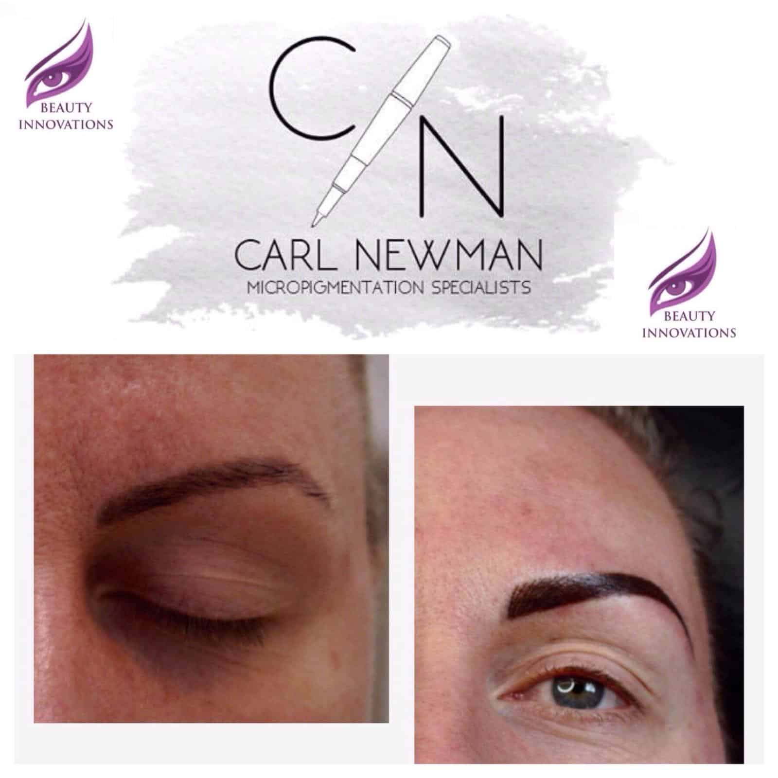 IMG-20190816-WA0028 Gallery for Semi-Permanent Make-up -The Scalp  & Micro-pigmentation Experts Swindon