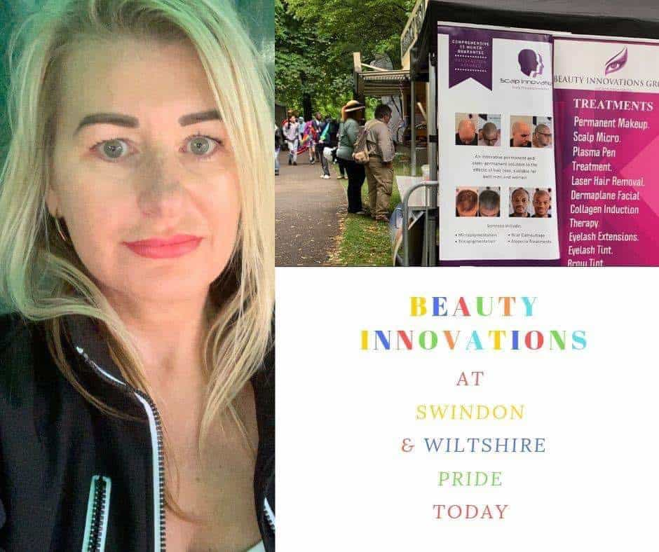 Image-8.png Community -The Scalp  & Micro-pigmentation Experts Swindon