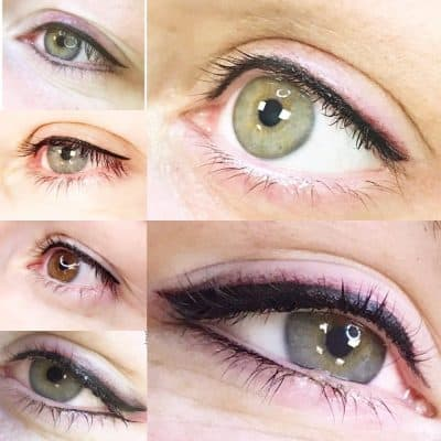 Permenant-Eyeliner-1-400x400 Gallery for Semi-Permanent Make-up -The Scalp  & Micro-pigmentation Experts Swindon