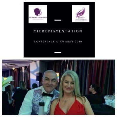 conference-and-awards-400x400 Community -The Scalp  & Micro-pigmentation Experts Swindon