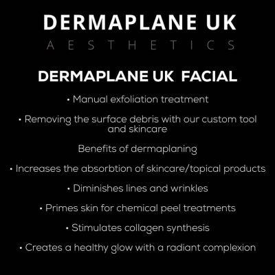 dermaplane-uk-facial-400x400 Dermaplane Facial -The Scalp  & Micro-pigmentation Experts Swindon