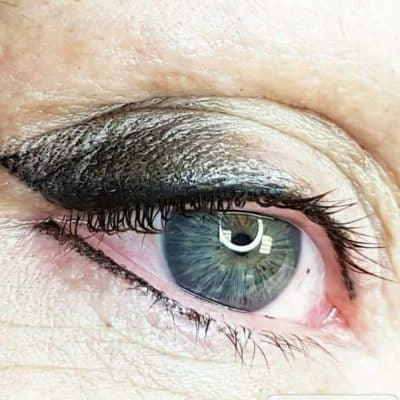 eyeliner-400x400 Gallery for Semi-Permanent Make-up -The Scalp  & Micro-pigmentation Experts Swindon