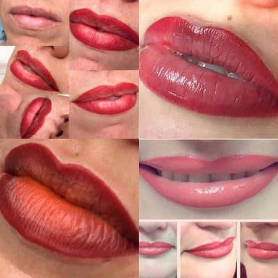 lip-permanent-400x400 Gallery for Semi-Permanent Make-up -The Scalp  & Micro-pigmentation Experts Swindon