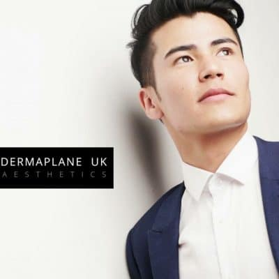 male-dermaplane-2-400x400 Dermaplane Facial -The Scalp  & Micro-pigmentation Experts Swindon