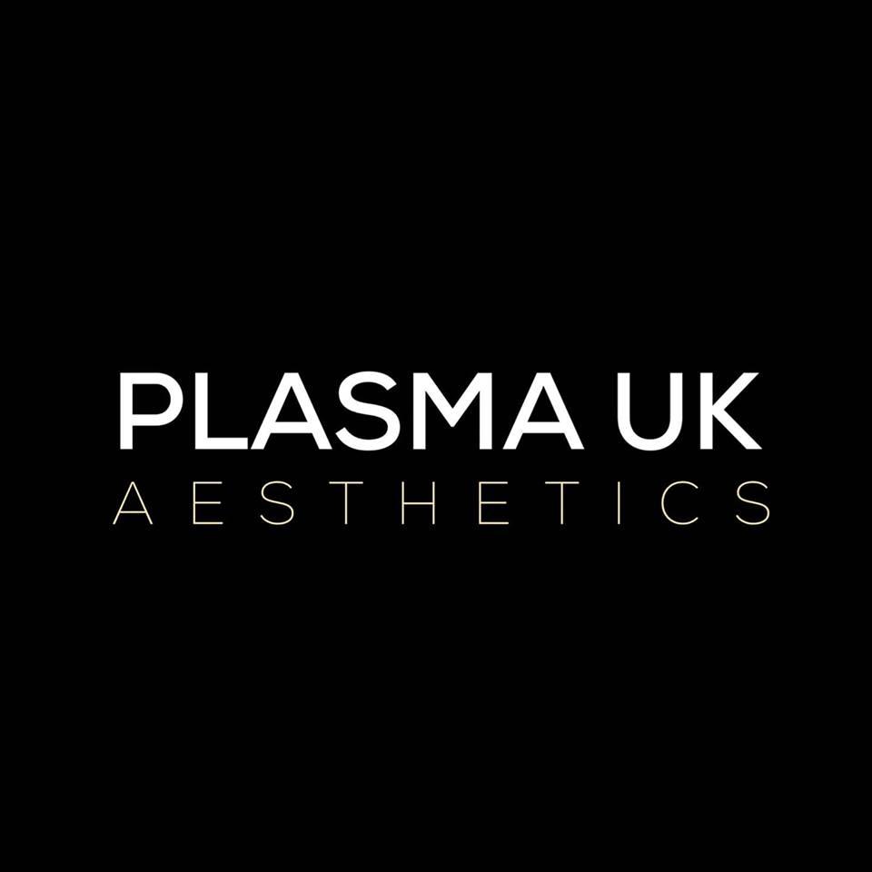 plasma-uk-aesthetics Fibroblast / Plasma Therapy -The Scalp  & Micro-pigmentation Experts Swindon