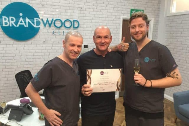 scalp-innovations-staff-1-e1533732587175 Contact Us -The Scalp  & Micro-pigmentation Experts Swindon