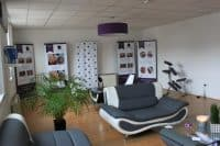 scalp-innovations-waiting-room-200x133 Contact Us -The Scalp  & Micro-pigmentation Experts Swindon