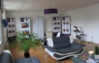 scalp-innovations-waiting-room-320x202 Contact Us -The Scalp  & Micro-pigmentation Experts Swindon