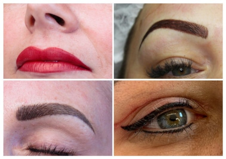 semi-permanent-make-up-800 Aftercare -The Scalp  & Micro-pigmentation Experts Swindon