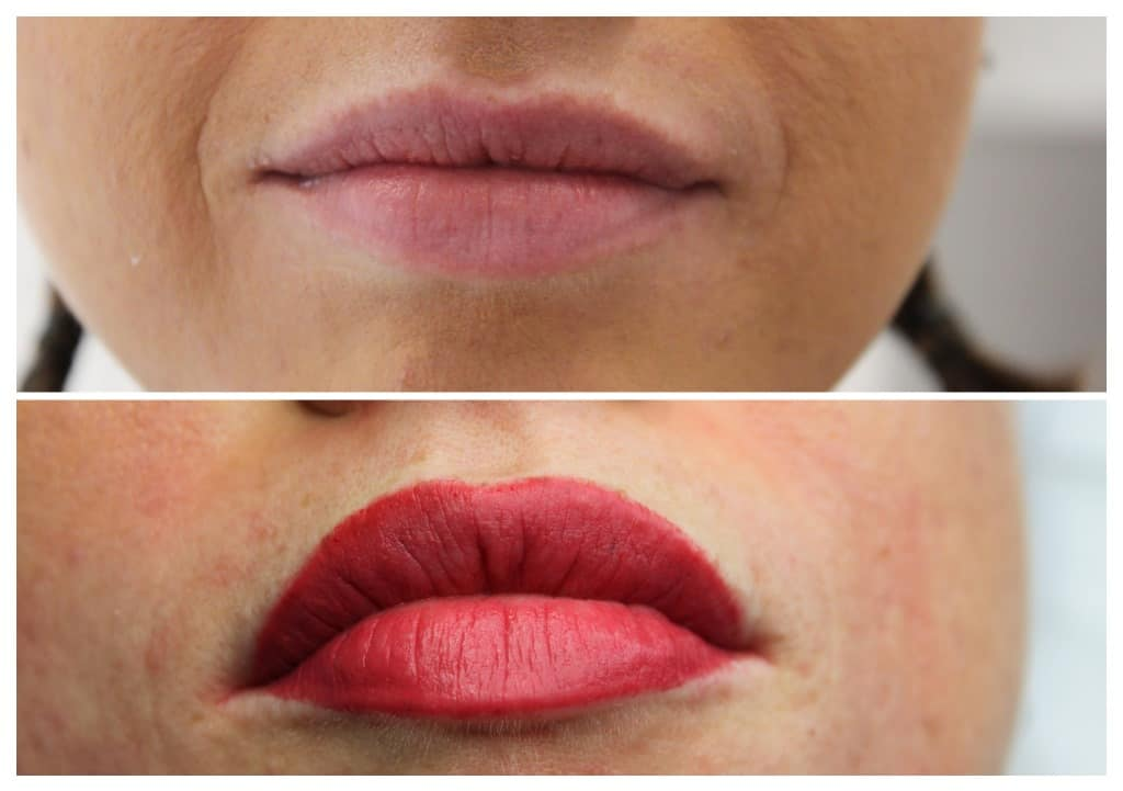semi-permanent-makeup-lips-MPUK20197 Gallery for Semi-Permanent Make-up -The Scalp  & Micro-pigmentation Experts Swindon