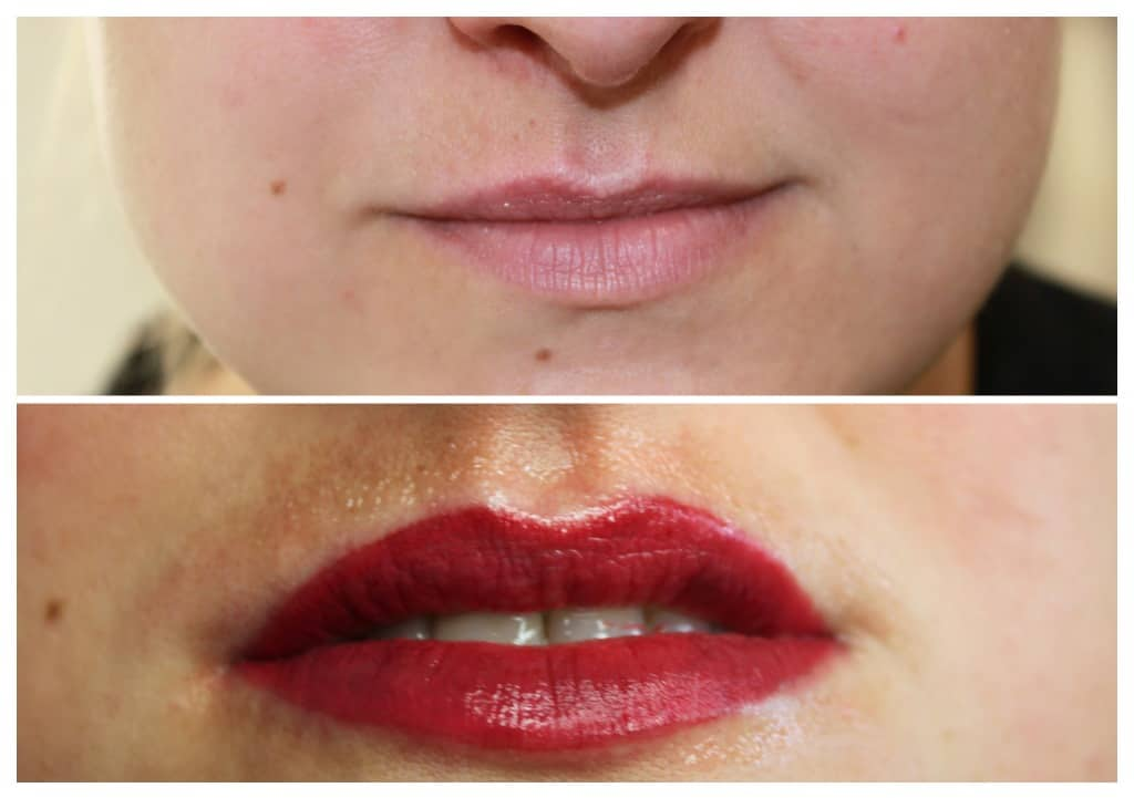 semi-permanent-makeup-lips-MPUK20199 Gallery for Semi-Permanent Make-up -The Scalp  & Micro-pigmentation Experts Swindon